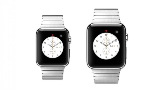 Apple-Watch-2-620x350