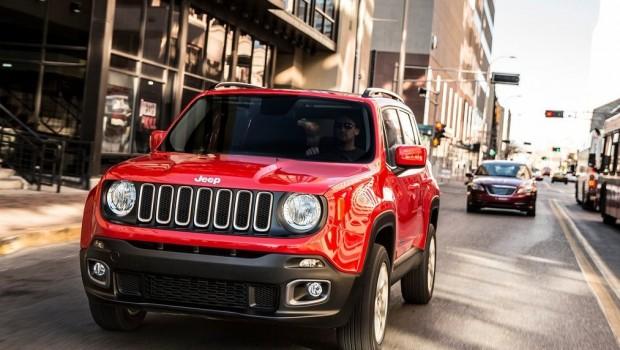 Jeep-Renegade_2015_5-620x350