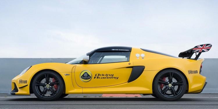 Lotus_Exige_V6_Cup_supercar_race