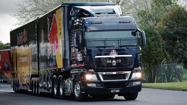 MAN-red-bull-racing3-620x350