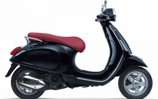 Primavera_Nera-Vulcano-Black-001-600x450