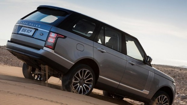 Range_Rover_2013_1024x768_wallpaper_7b-620x350
