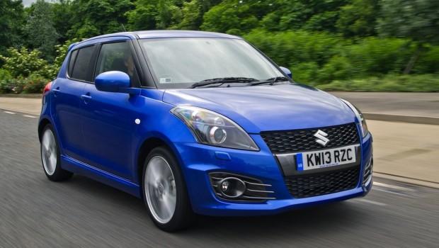 Suzuki-Swift-Sport-5-door-front-620x350