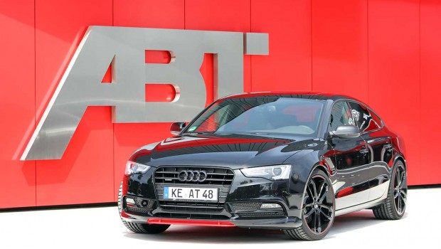 abt_audi_as5_dark_front_angle-620x350