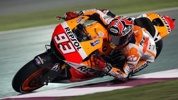 MotoGPPhoto-2-620x350