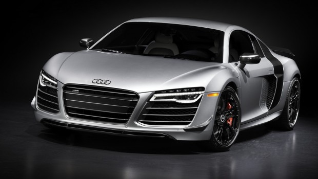 audi_r8_competition_3-620x350