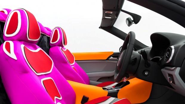 Audi-Art-Car-GOMA-Neoprene-2-620x350