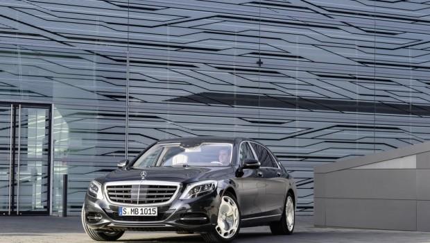 Mercedes-Maybach-S-Class-1-620x350