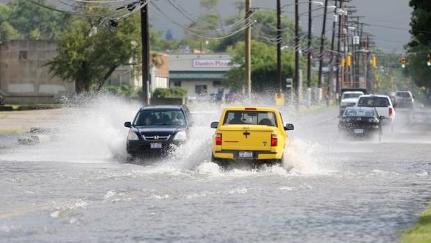 flood12-620x350