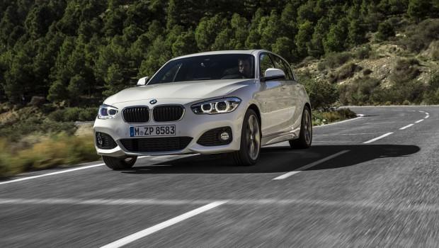 BMW-1-Series-4-620x350