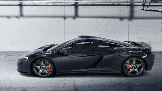 McLaren-650S-Le-Mans-Special-Edition-1-620x350