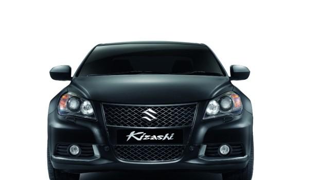 Suzuki-Kizashi-Limited-Edition-620x350