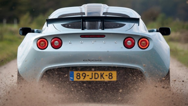 lotus-exige-sports-car_p-620x350