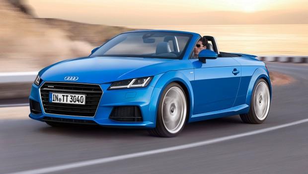 Audi-TT-Roadster-MQB-type-FV-S-line-290-620x350