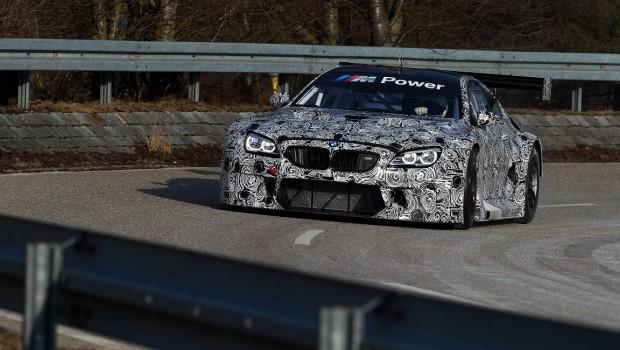 BMW-M6-GT3-2-620x350