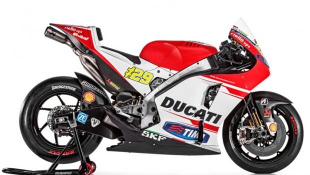 Ducati-Desmosedici-GP15_1-620x350