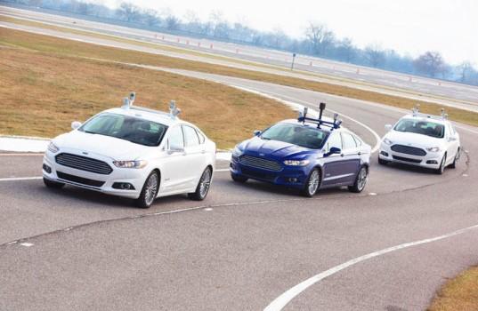 Ford_Autonomous-537x350