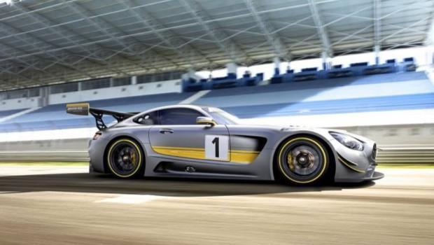 Mercedes-AMG-GT3-3-620x350