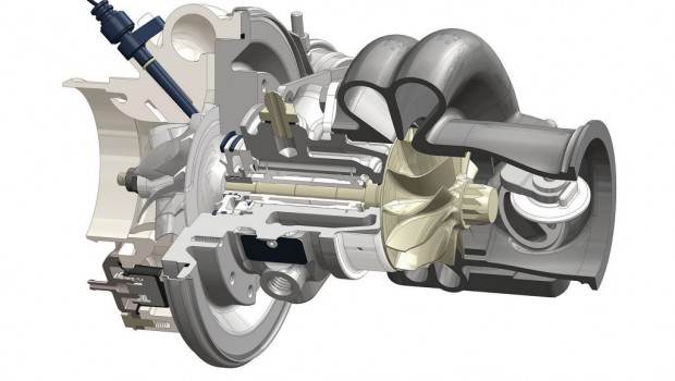 Turbo-620x350