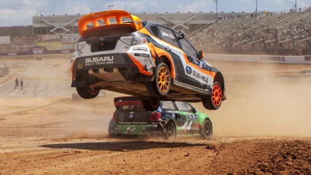 subar-rally-team-620x350