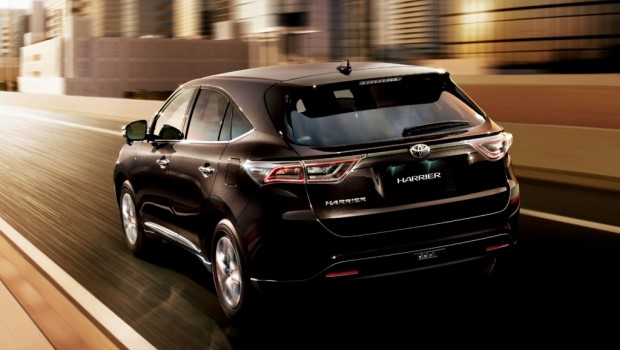 toyota-harrier-02-620x350