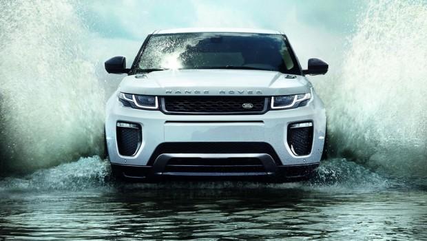 Range-Rover-Evoque-facelift-unveiled14-620x350