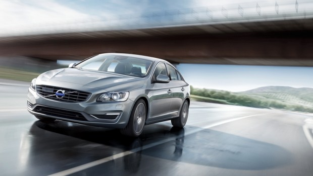 Volvo-New-S60-Front-620x350