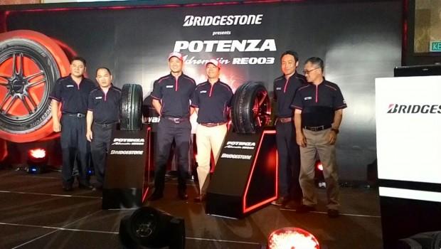 Bridgestone1-620x350