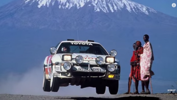 Toyotas-Secret-Collection-Of-Race-Legends-XCAR-YouTube-2-620x350