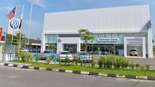 VW_Taiping1-620x350