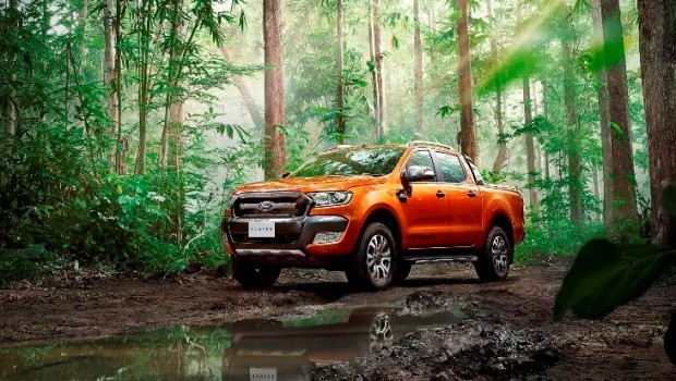 Ford-Ranger-Wildtrak-Jungle-620x350