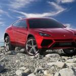 Lamborghini-Urus_Concept_2012_800x600_wallpaper_011