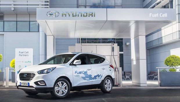 Hyundai-Fuel-Cell_o-620x350