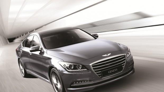 Hyundai-Genesis_with-background-620x350