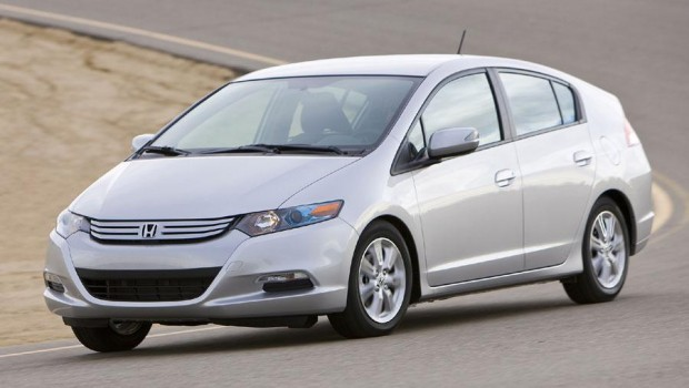 honda-insight-620x350