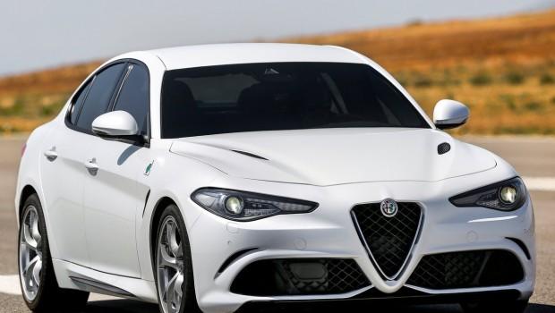 Alfa_Romeo-Giulia_2016_03-620x350