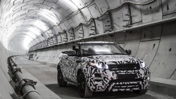 range-rover-evoque-convertible-3-620x350