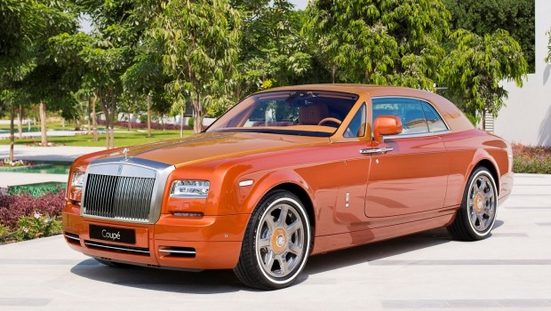 Rolls-Royce-Tiger-Phantom-Coupe_2-620x350 (1)