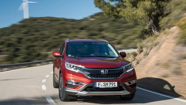 Honda-CR-V-2015-2-620x350 (1)