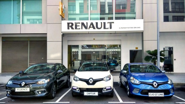 New-Renault-showroom-in-Seremban_2-620x350