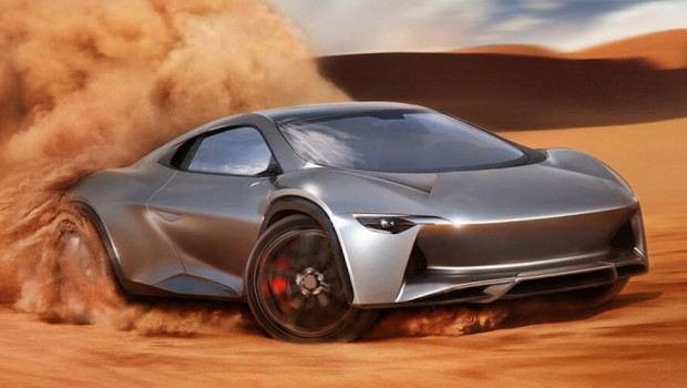ramusa-the-new-hypersuv-by-camal-design-center-is-revealed_12b-620x350