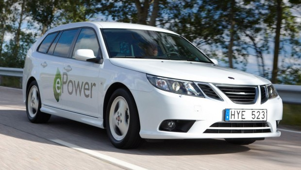 saab_9_3_epower_electric_vehicle_1-620x350