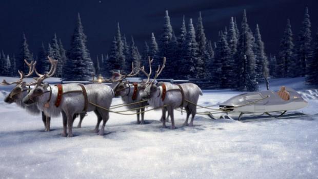 wcf-mercedes-sleigh-configurator-mercedes-sleigh-configurator-1-620x350 (1)