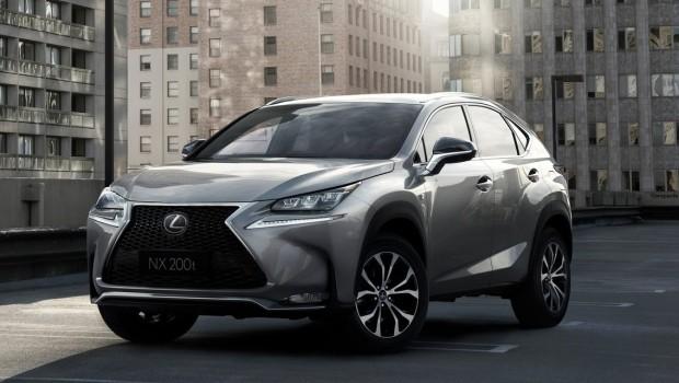 Lexus-NX_2015_03-620x350
