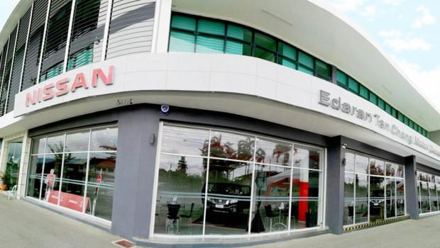 ETCM-Miri-1-620x350