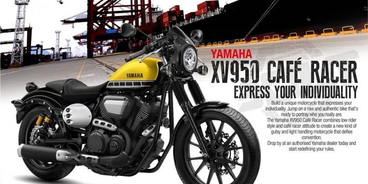XV950-WEB -OL