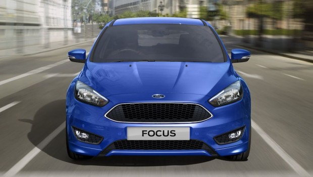 ford_focus_features_01-620x350