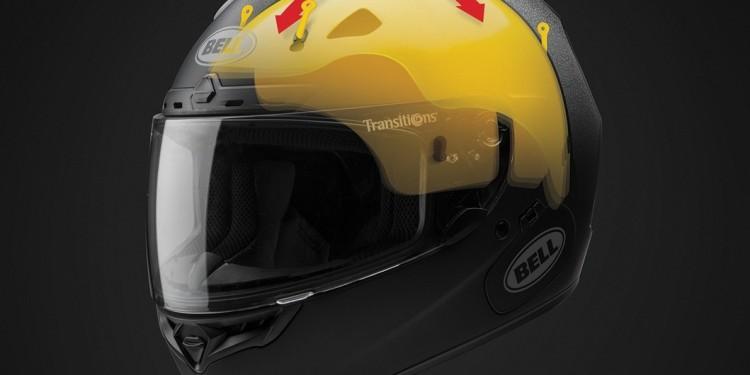 Bell Helmets MIPS 01