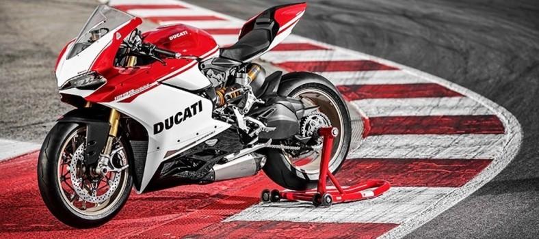 ducati-10-2