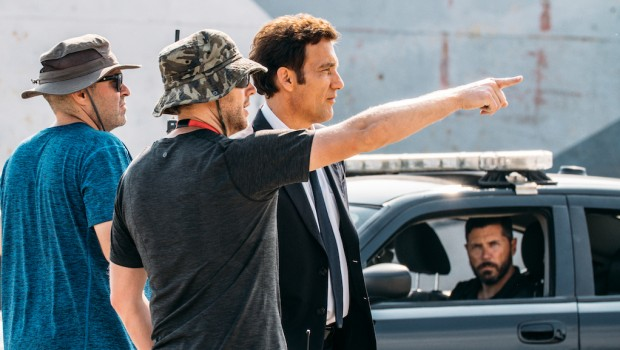 P90235396_highRes_clive-owen-and-neill-620x350